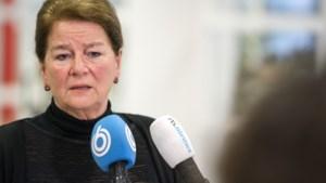 Burgemeesters Zuid-Limburg: zoek grenzen coronamaatregelen niet op