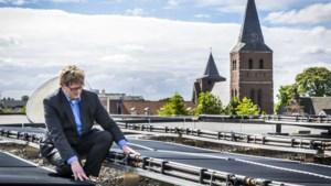 Vier keer is scheepsrecht voor de duurzaamheidsagenda in Peel en Maas: 'Nu is wél wat mogelijk'