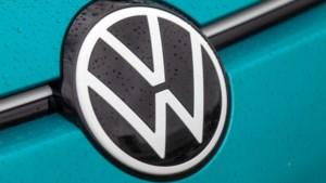 Problemen met rempedaal: Volkswagen roept honderden auto's terug