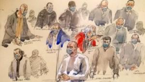 Van levenslang tot 4 jaar cel voor medeplichtigen aanslag tijdschrift Charlie Hebdo
