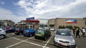 Lanaken wordt met groot tramstation spilpunt van de sneltram om Maastricht te ontlasten
