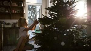 Kerstvakantie zacht van start, kans op witte kerst erg klein