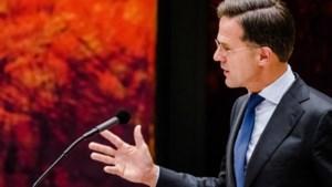 Tien jaar premier Mark Rutte: dit zijn z'n sterke en zwakke punten