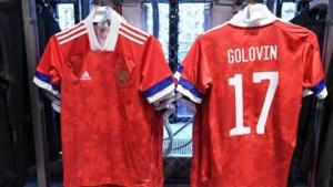 Sporttribunaal oordeelt: Russen missen Olympische Spelen 2021 en WK voetbal 2022 definitief