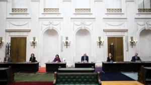 Keihard rapport over toeslagenaffaire: beginselen rechtstaat geschonden