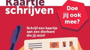 Oproep provincie en Limburgse gemeenten: verlies elkaar niet uit het oog