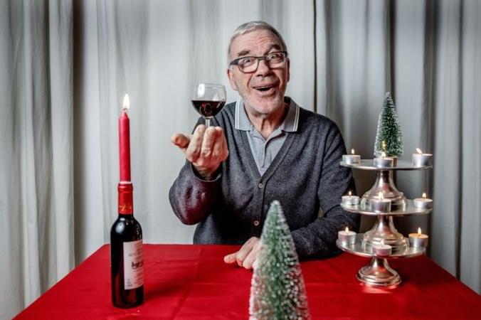 Wijnen van kleine boeren getest: 'Deze kom je niet in de grote supermarkten tegen'