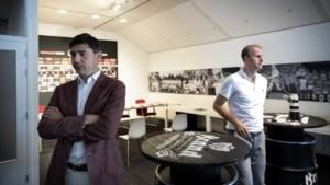 Het rommelt bij MVV: trainer Kalezic zoekt confrontatie en zet technisch directeur Elsen onder druk