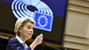 Europa gaat vanaf 27 december vaccineren, onduidelijk of dat ook voor Nederland geldt