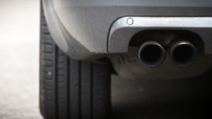 EU-hof: automaker mag niks installeren dat CO<sub>2</sub>-meting beïnvloedt