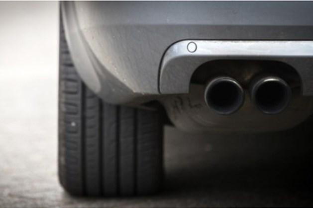 EU-hof: automaker mag niks installeren dat CO2-meting beïnvloedt