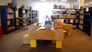 Lezen onder lockdown: veilige afhaalbieb Heuvelland bibliotheken