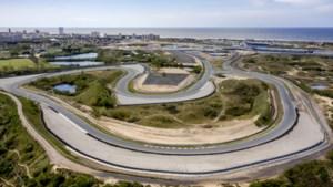FIA bevestigt Formule 1-kalender met 23 races