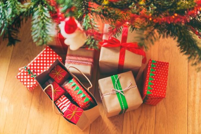 Koop lokaal: Met deze mooie kerstcadeaus uit Limburg voor onder de 100 euro maak je niet alleen de ontvanger blij