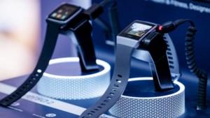 Europese Commissie akkoord met overname Fitbit door Google