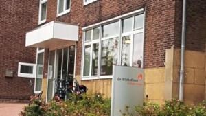 Afhaalbieb Gulpen-Wittem maakt boekenuitleen tijdens lockdown mogelijk