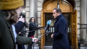 Kamer kritisch over datum corona-prik: 'D-day' komt laat in Nederland'