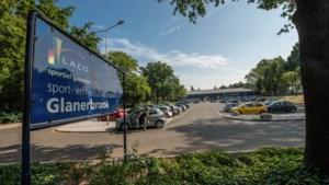 Vijftig miljoen voor renovatie van Geleens sportcomplex Glanerbrook: internationale parel of bodemloze put?