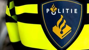 Politie zoekt getuigen aanrijding A2 bij Echt