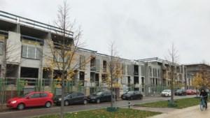 Maastricht zet richting 2030 vol in op woningbouw, daarna gaat de rem erop