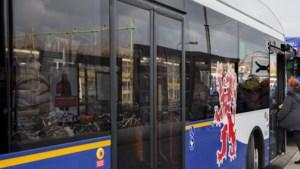 Scholierenlijnen regio Parkstad Limburg stopgezet