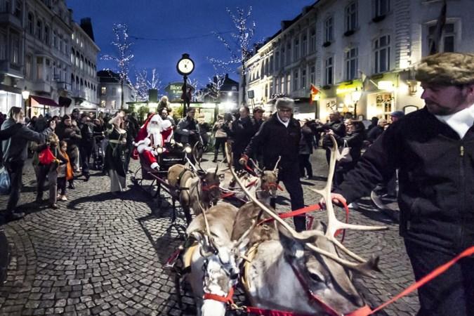 Naar verwachting sluit 20 procent van de Maastrichtse hotels tijdelijk de deuren