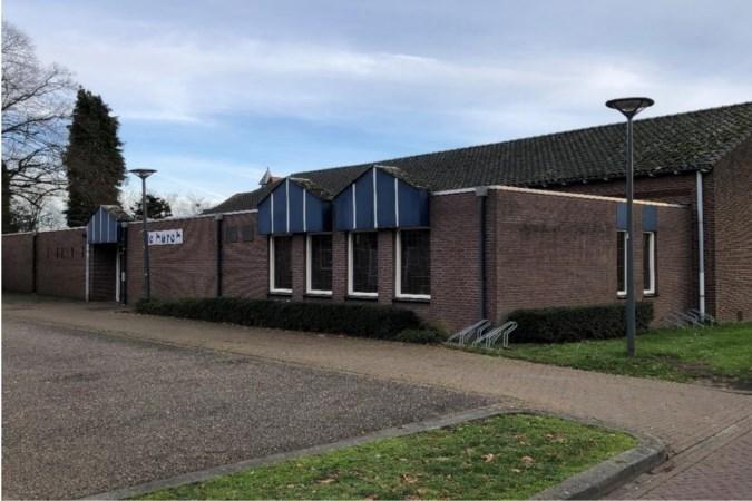 Roerdalen wil zelf lening verstrekken voor realisering dorpshuis in Herkenbosch