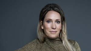 Hélène Hendriks: 'Als ik op straat loop en er wordt naar mij gefloten, denk ik: oké'