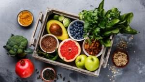 Voedingsexpert over het belang van groenten en fruit: 'Superfoods bestaan niet'