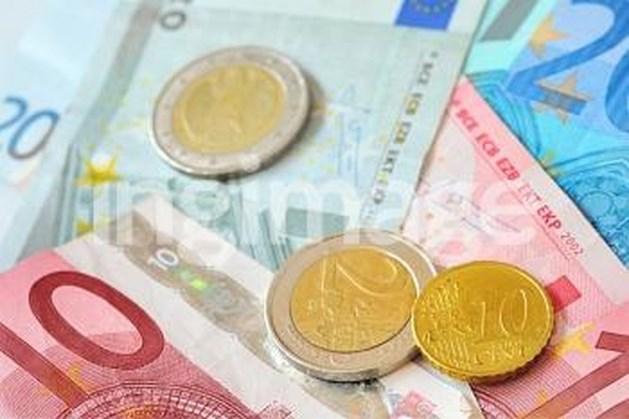 Gezamenlijke collecte in Ospel en Ospeldijk levert bijna 6600 euro op voor goede doelen