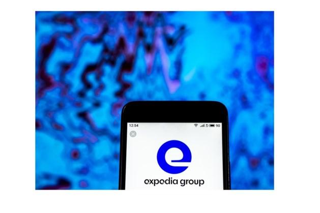 Expedia neemt kritiek consumentenwaakhond over en past websites aan