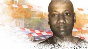 Lange celstraffen voor beestachtige moord op Bobo Jalloh in Landgraaf