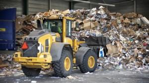 Een wereld zonder afval klinkt als een utopie, maar om te overleven zullen we wel moeten