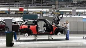 Provincie geeft groen licht voor uitbreiding autofabriek VDL Nedcar