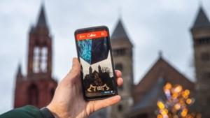 'Kleine ondernemers niet vertegenwoordigd in centrum Maastricht'