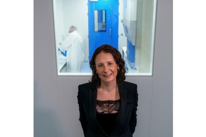 Medace in Maastricht: een extra motor om medische uitvindingen verder te brengen, helemaal tot bij patiënten