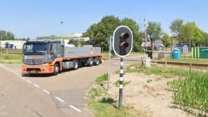Venray wil spoorovergang Witte Vennenweg veiliger maken