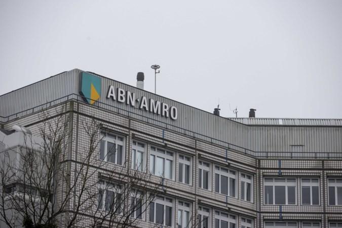 ABN Amro snijdt fors in eigen organisatie om zichzelf klaar te stomen voor de toekomst
