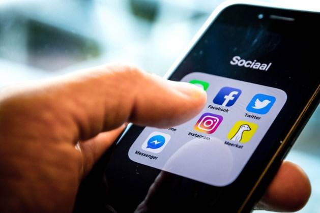 Unilever gaat in VS weer adverteren op sociale media