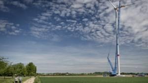 Plaatsing windmolens op zuidelijke flank Parkstad komt steeds dichterbij