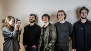 Digitale kerstmaand vanuit Muziekgieterij in Maastricht