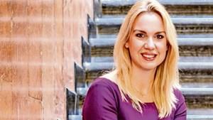 Tweede Kamerlid Van Kooten begint partij Splinter: 'Er is te veel politiek theater'