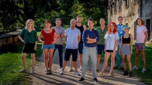 Dit zijn de kandidaten van seizoen 21 van Wie is de Mol?