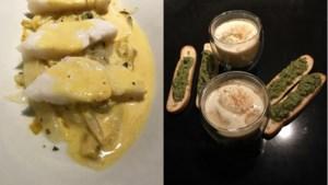 Bon Appétit: drie subtiele kerst-starters die ook als tapas tot hun recht komen