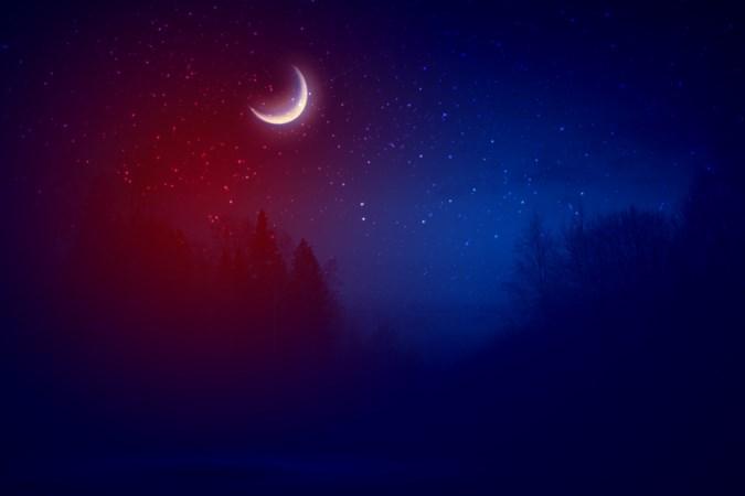 Klokken luiden in kerstnacht rond Susteren