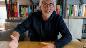 Positieve opera-bariton John Bröcheler na infarct: 'Ik kan weer zingen!'