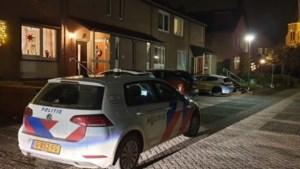 Man (56) uit Hoensbroek aangehouden voor gewapende woningoverval Vijlen