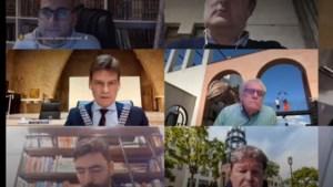 Heerlense D66-raadsleden overwegen om burgemeester Wever integriteit van raadslid Roel Leers te laten onderzoeken