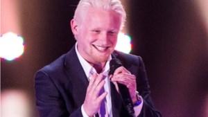 Voormalig The Voice-deelnemer Toon Mentink (24) overleden