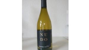 Wijnrecensie: Nudo uit Toscane is een elegante verwenner